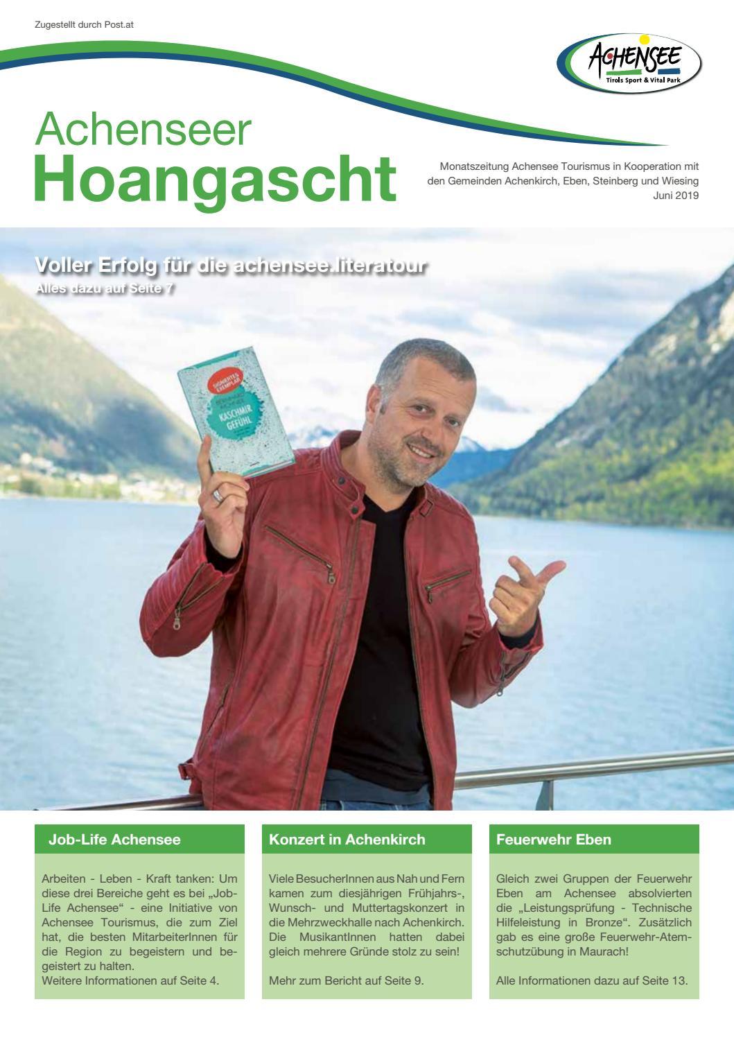 Singles in Achenkirch bei Schwaz und Flirts - flirt-hunter
