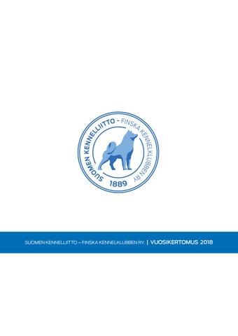 Kansainvälinen Koiranpäivä
