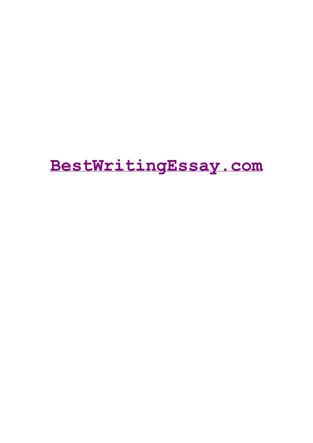 College application essay help online michael mason
