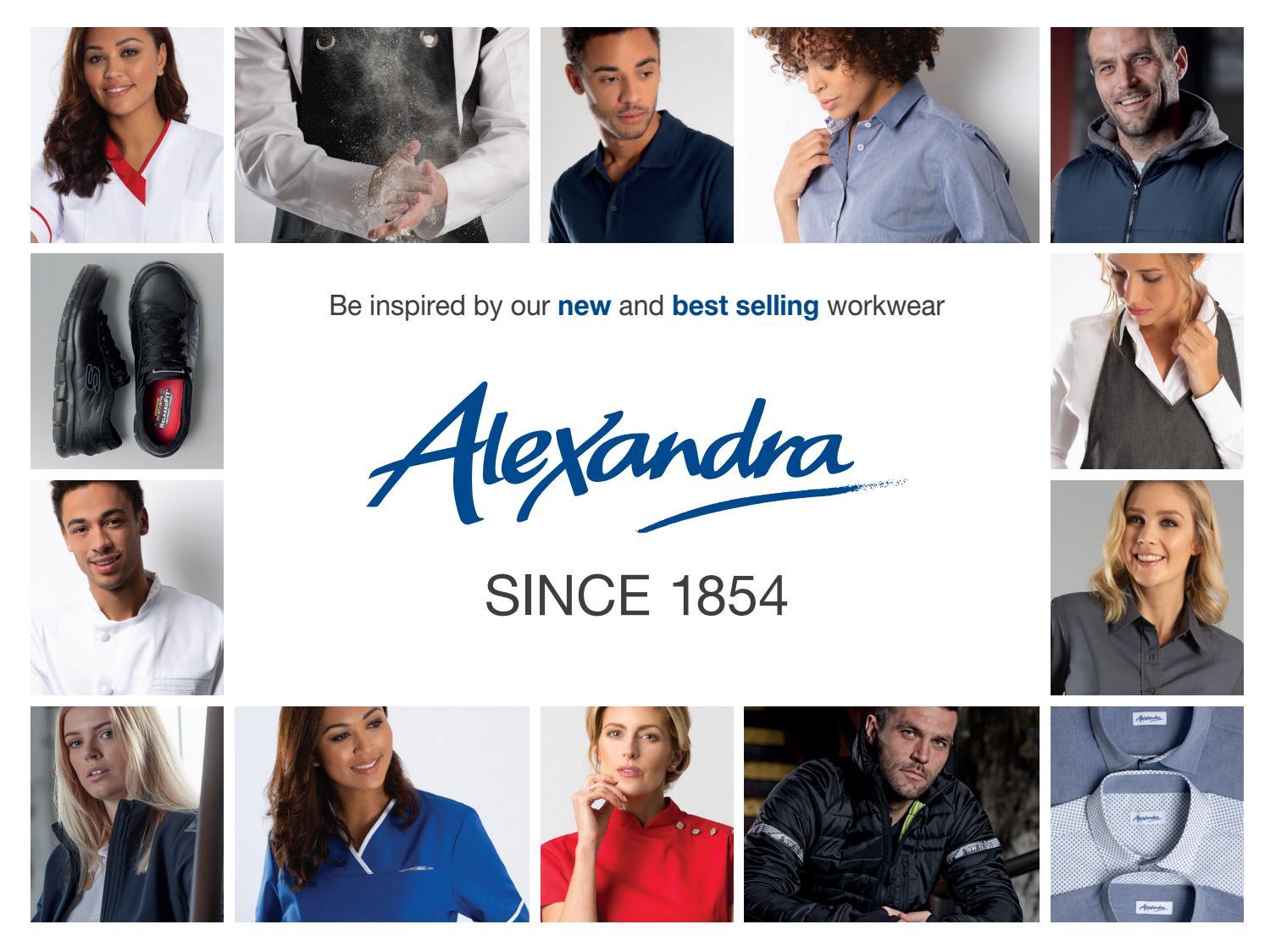 Alexandra Traditional Ladies Women Nursing Tunics NHS Health Medical Care 20, Bright Pink//Bright Pink