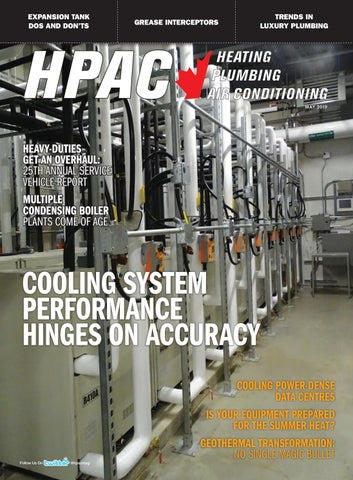 HPAC May 2019 by Annex Business Media - issuu