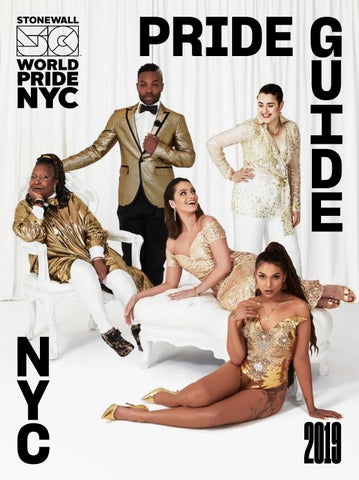 4a19dcaaa87d 2019 NYC Pride Guide: WorldPride Edition by NYC Pride - issuu
