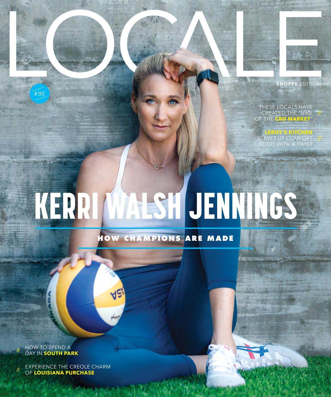 San Diego June 2019 by Locale Magazine - issuu