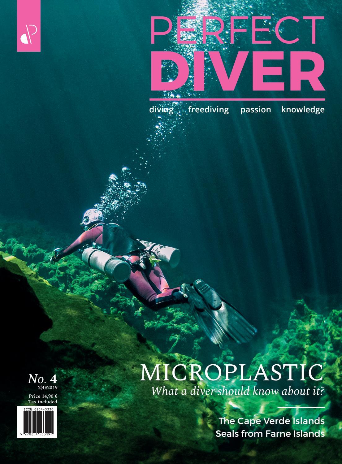 Scuba Diving Love design Divers Flag Heart graphic iPhone 11 case