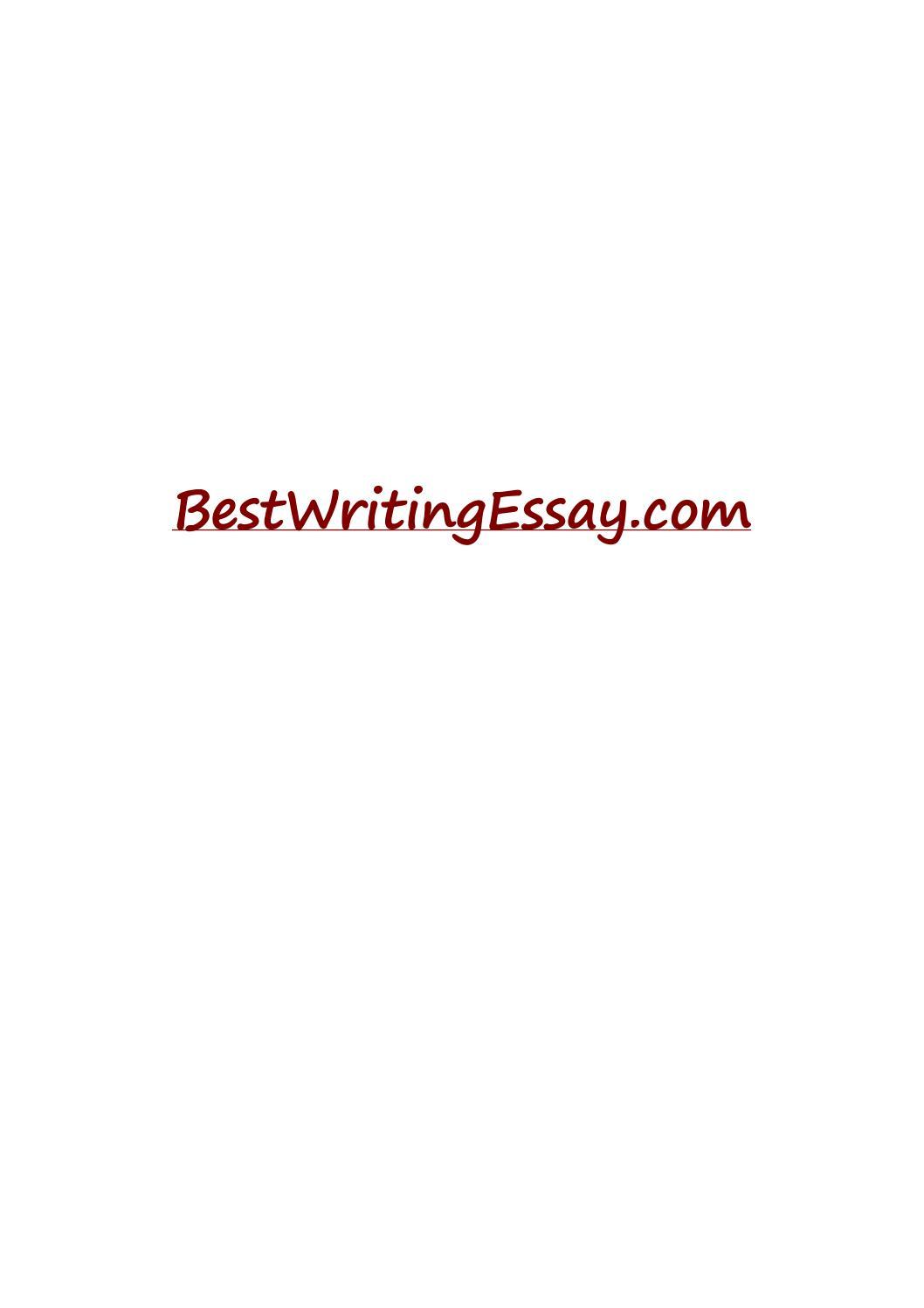 Frankenstein essay help frankenstein essay