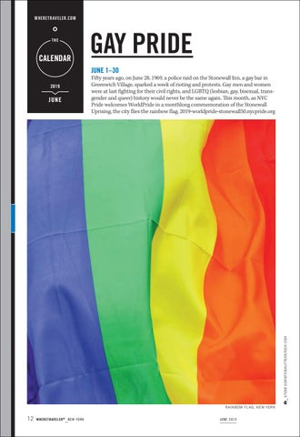 Page 14 of Gay Pride