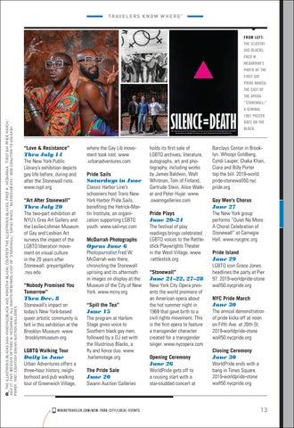 Page 15 of Gay Pride