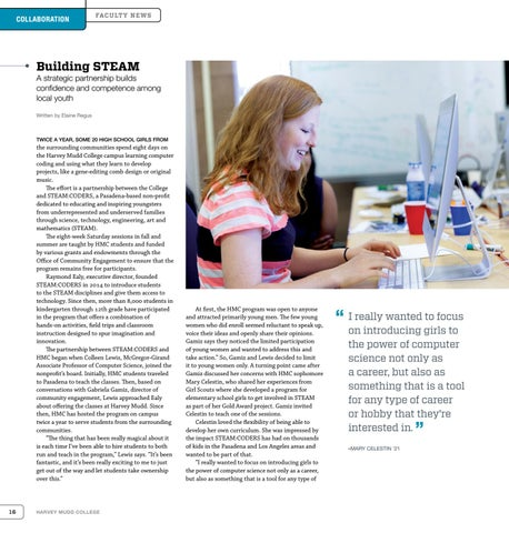 Page 18 of Building STEAM