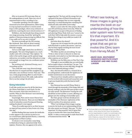 Page 27 of Beyond the Horizon