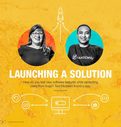 Page 28 of Launching a Solution