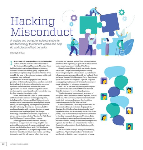 Page 30 of Hacking Misconduct