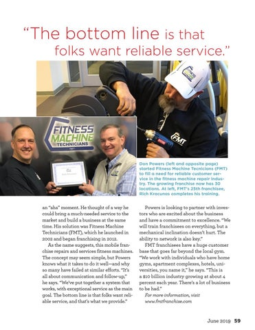Page 59 of It's All About Service