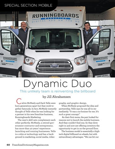 Page 60 of Dynamic Duo