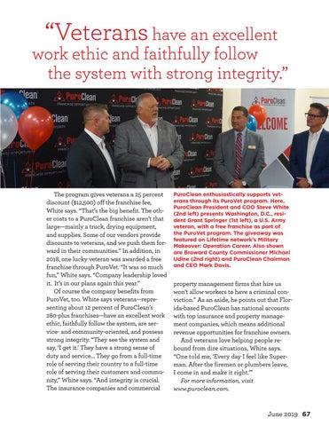 Page 67 of Winning Strategy