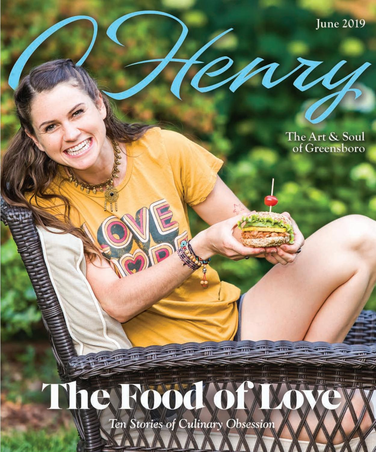 0fdffdcb56d75d June O.Henry 2019 by O.Henry magazine - issuu