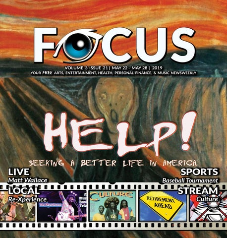 FocusV3I21 by Focus Omaha - issuu