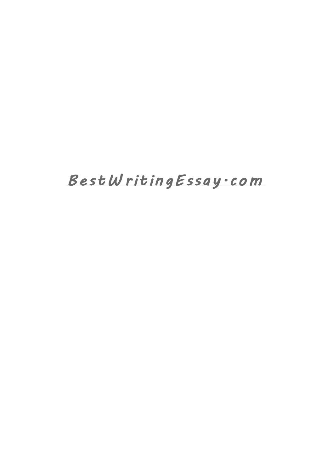 Get help creating resume
