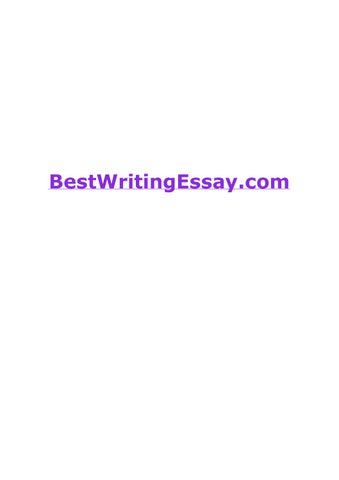 Computer Science Essay  What Is The Thesis Of An Essay also What Is The Thesis Statement In The Essay Good Argumentative Essay Topics For College Students By  Essay On Business Management