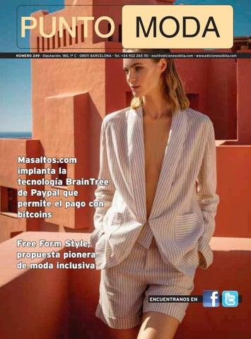 3e06ecad93c5 Intimo Più Mare - 187 by Editoriale Moda - issuu
