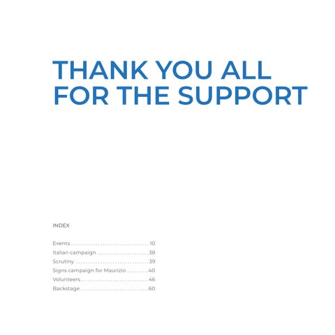 Page 2 of THANK