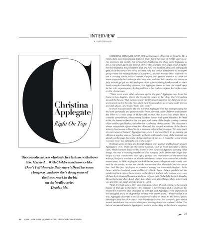 Page 22 of Christina Applegate