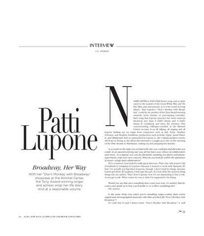 Page 24 of Patti Lupone
