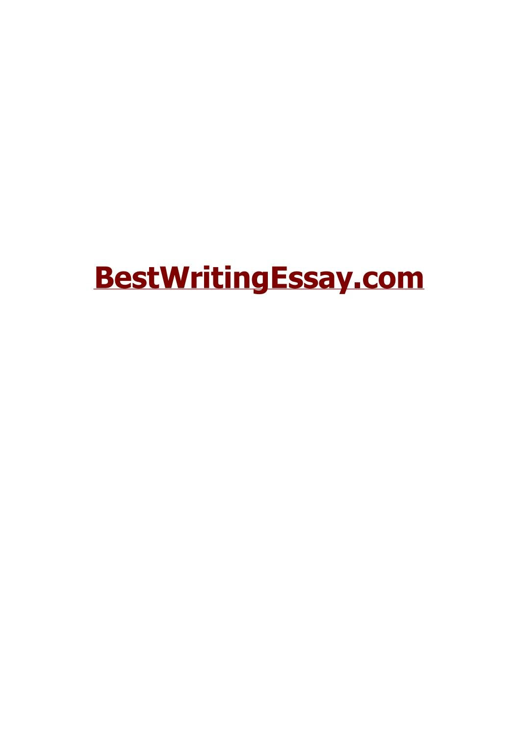 Write my esl cheap essay on founding fathers