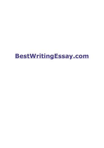Professional speech writers services au