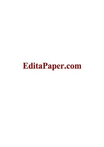 essay topics for high school freshman by cindyzgkgu   issuu