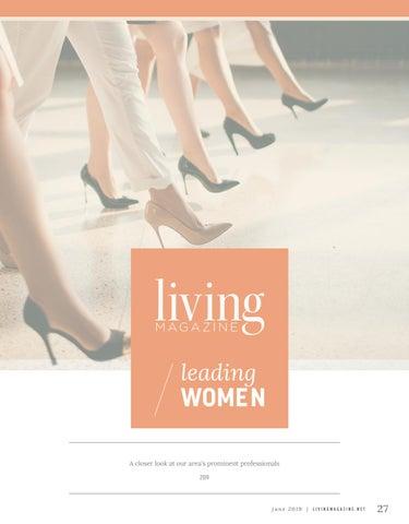 Page 27 of LEADI NG WOMEN