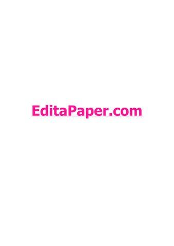 Cheap essay ghostwriting service gb