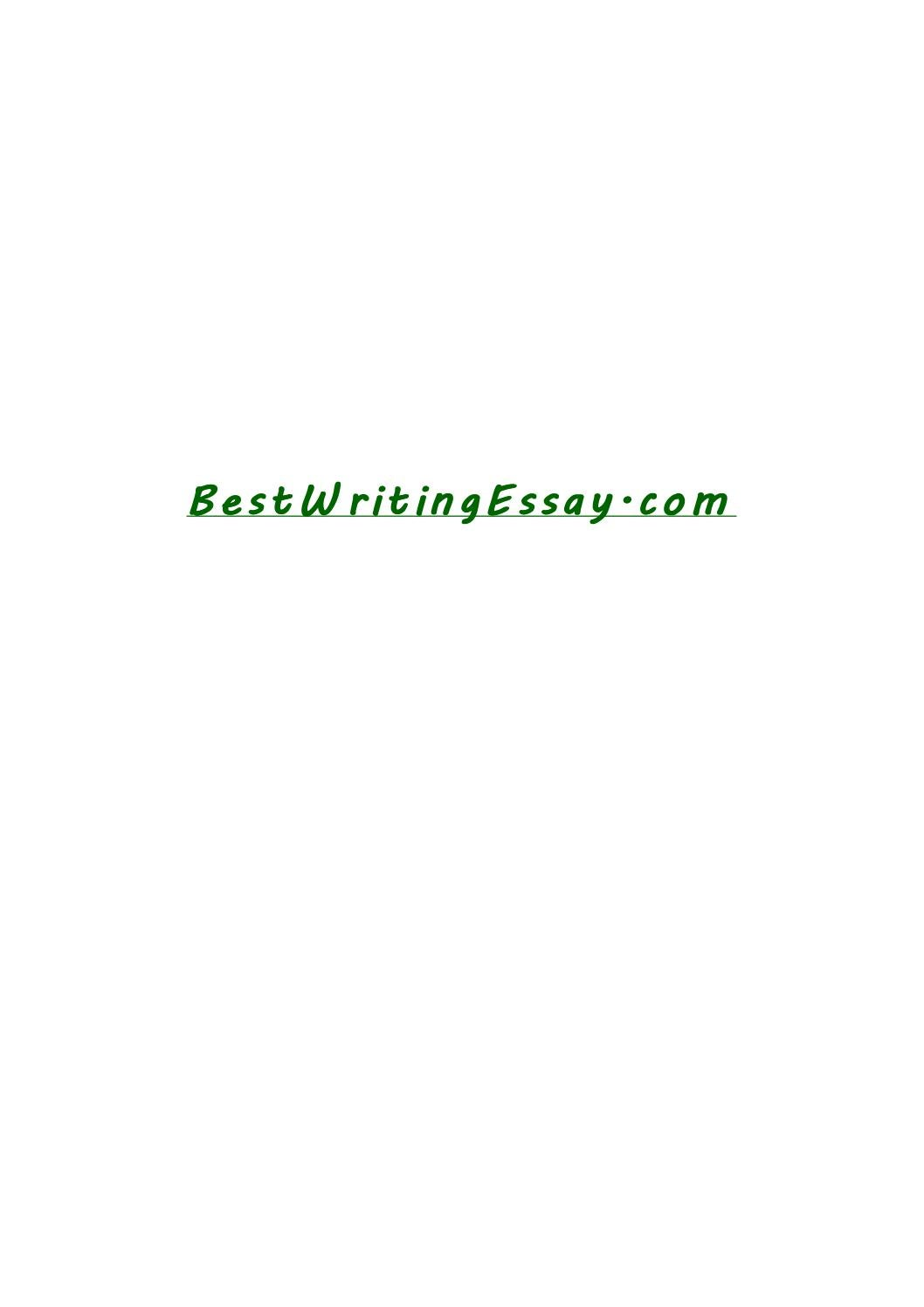 Custom personal statement editor services usa