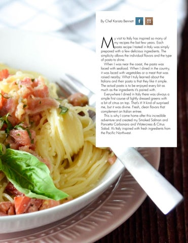 Page 69 of Italian-Inspired Eating from the Pacific Northwest