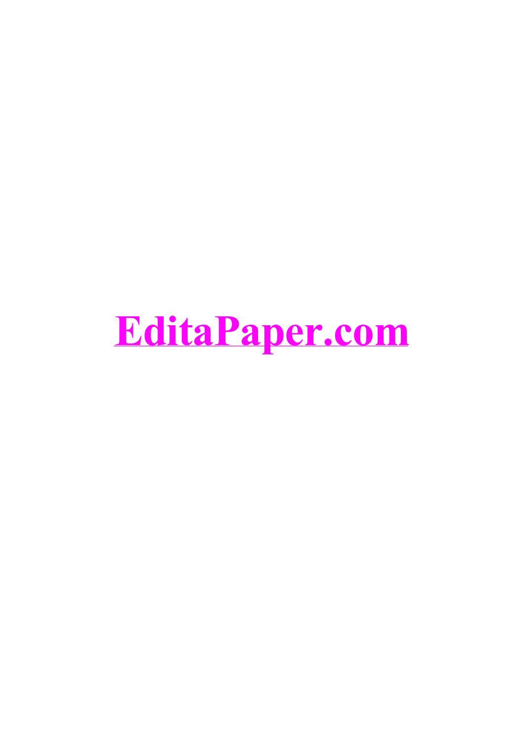 Essaytyper mobile bill pay service center