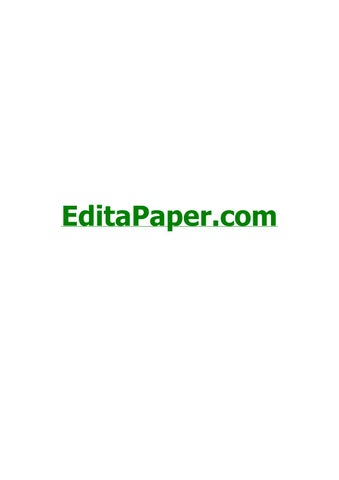 Best problem solving editor services for college