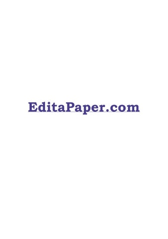 Best course work editor service for phd