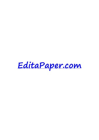 Custom personal statement writers service for masters