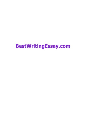 Essays Papers  Computer Science Essays also Research Papers Examples Essays Informative Essay Topics For High School Students By  Thesis For Argumentative Essay