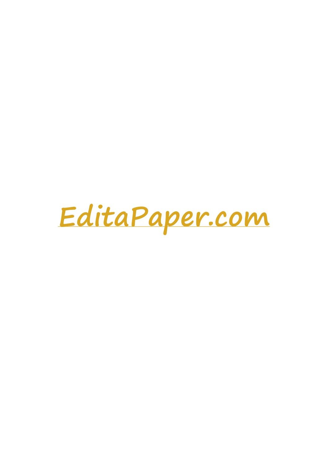 Astronomy editor services