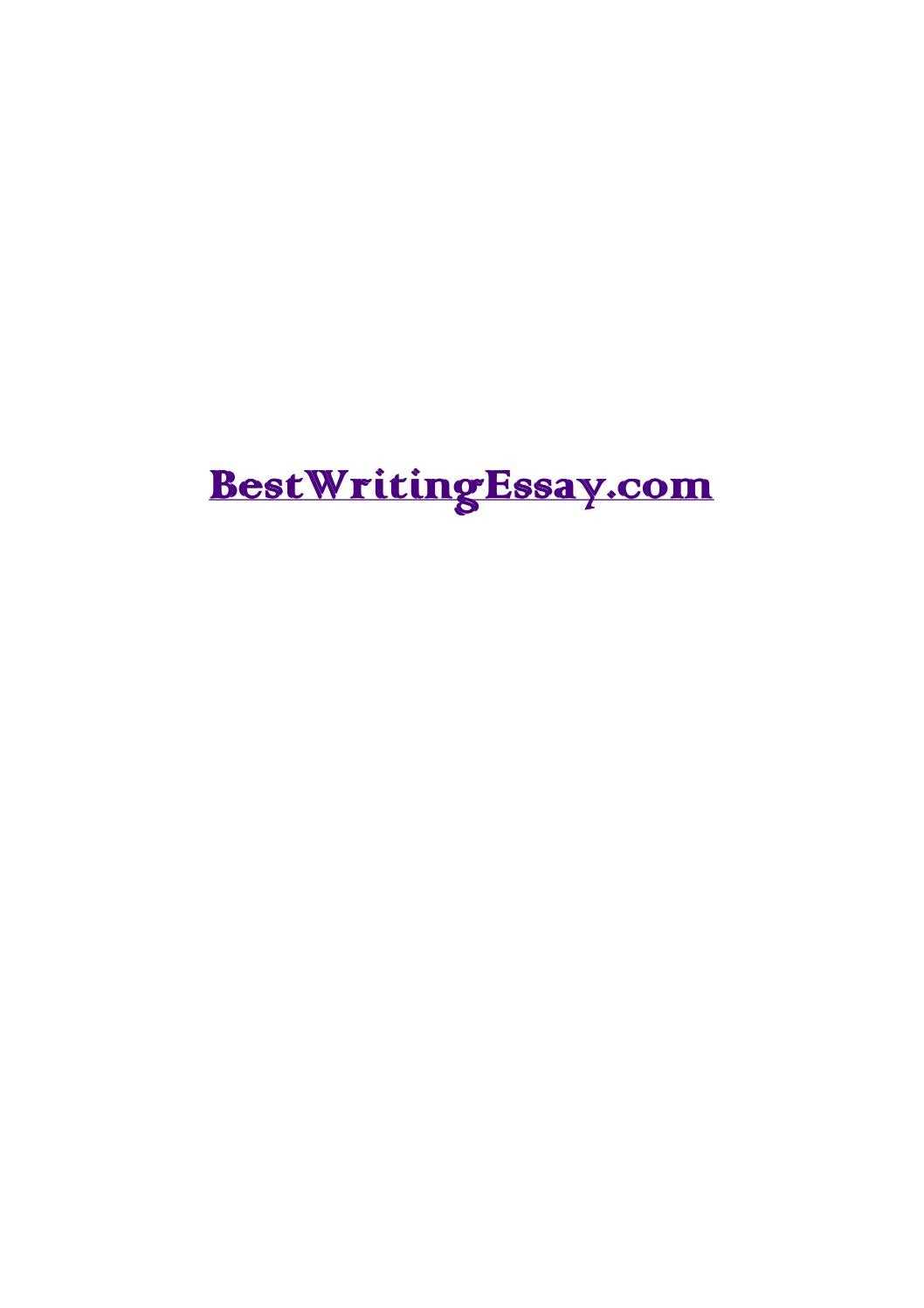 Top letter writer services for college