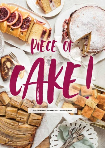 Page 66 of Piece of Cake!
