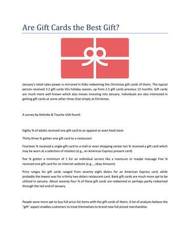 Free Amazon Gift Card Codes Generator by Rosalind M Darosas - issuu