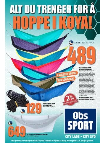 pretty nice 5f52b 45409 23 16 x Obs! Sport TRH WEB