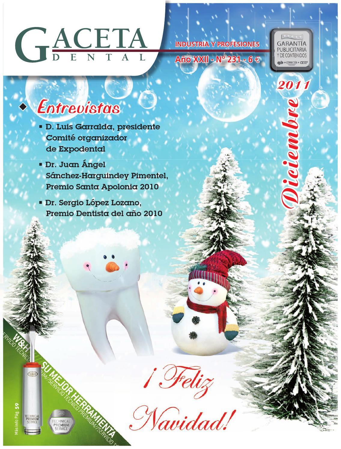 Nuevo Árbol De Navidad tema Siembra presente Carpeta de grabación en relieve vendedor de Reino Unido