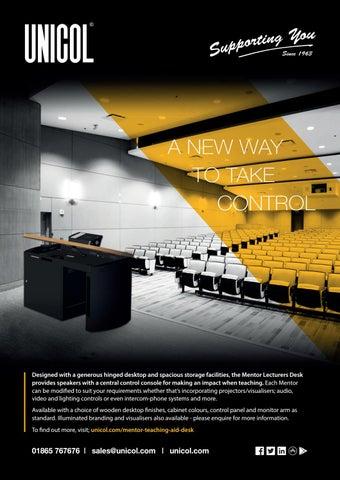 Page 60 of A spotlight on the EdTech Strategy