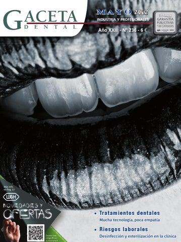 traumatismo dental daño al nervioso