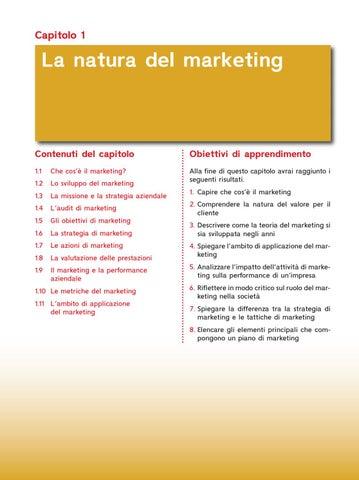 Dating strategia di marketing del sito Web il mio sito di incontri de rencontre