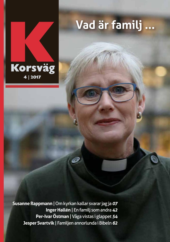Varnhemsgatan 10 Vstra Gtalands ln, Gteborg - redteksystems.net