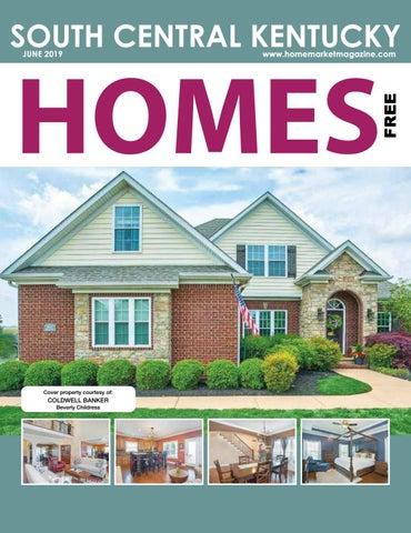 June 12019 HOMES Enjoy by Home Market Magazine - issuu