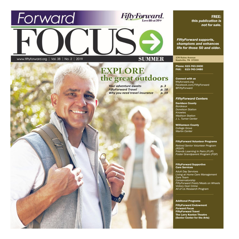FiftyForward Forward Focus June 2019 edition by FiftyForward - issuu